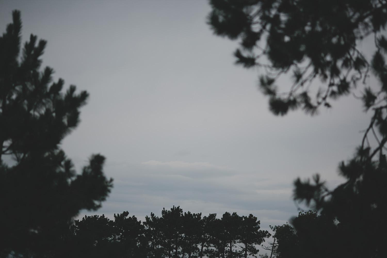 AndreaAdamBlog_0089.jpg