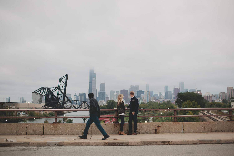 ChicagoBlog_0028.jpg