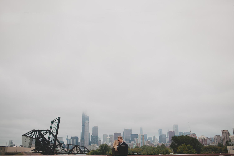 ChicagoBlog_0029.jpg
