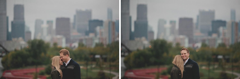 ChicagoBlog_0030.jpg
