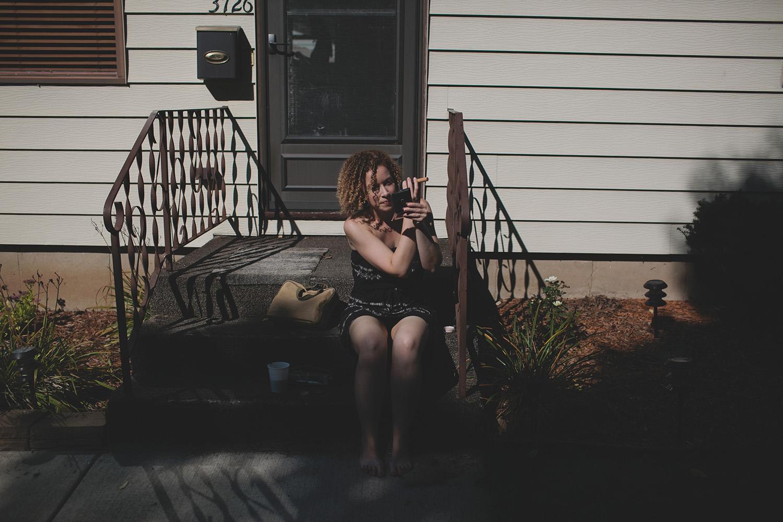 KrissyLeeBlog_0002.jpg