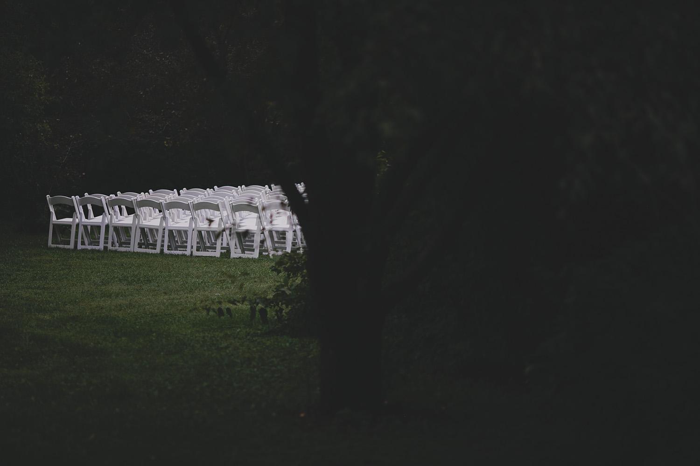 Aldo Leopold Nature Center Wedding _0003.jpg