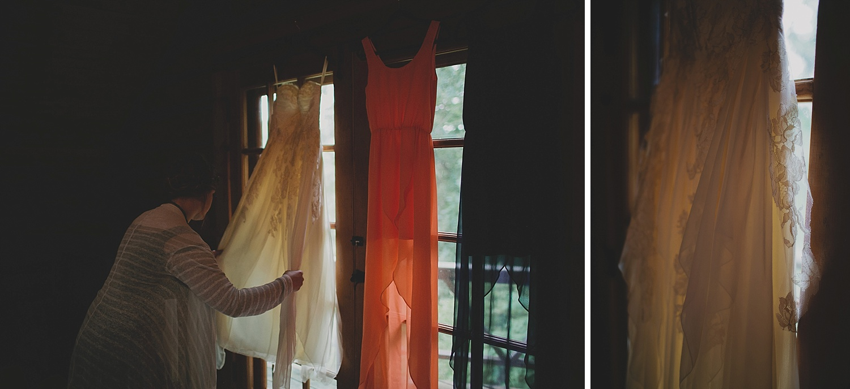 Aldo Leopold Nature Center Wedding _0012.jpg