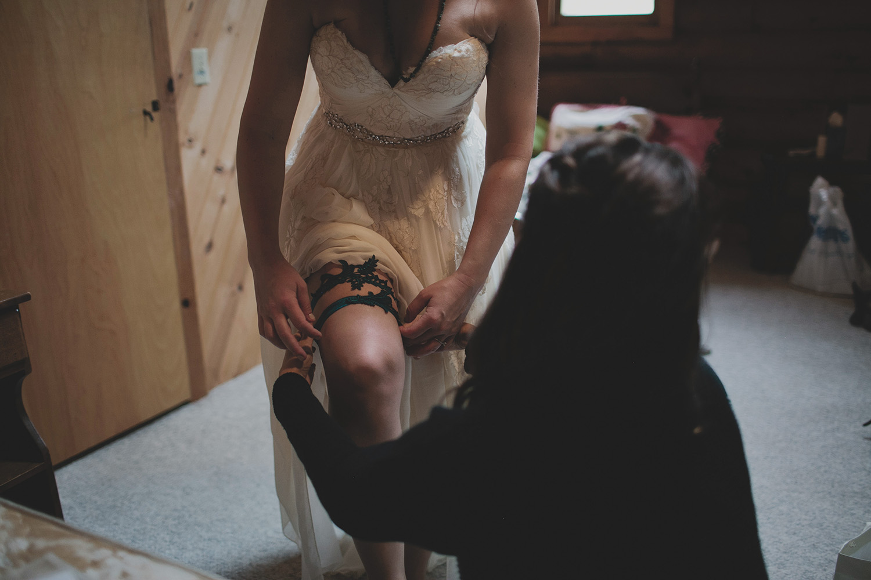 Aldo Leopold Nature Center Wedding _0015.jpg