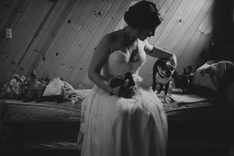 Aldo Leopold Nature Center Wedding _0017.jpg
