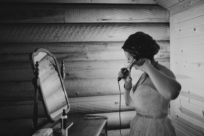 Aldo Leopold Nature Center Wedding _0020.jpg