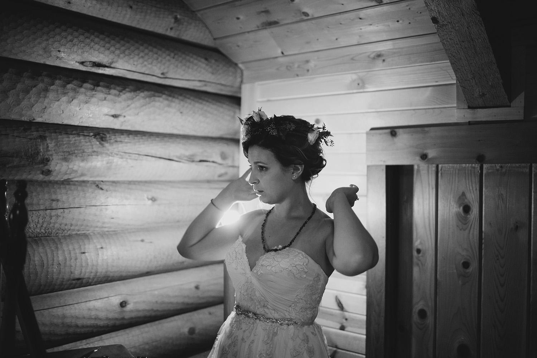 Aldo Leopold Nature Center Wedding _0023.jpg