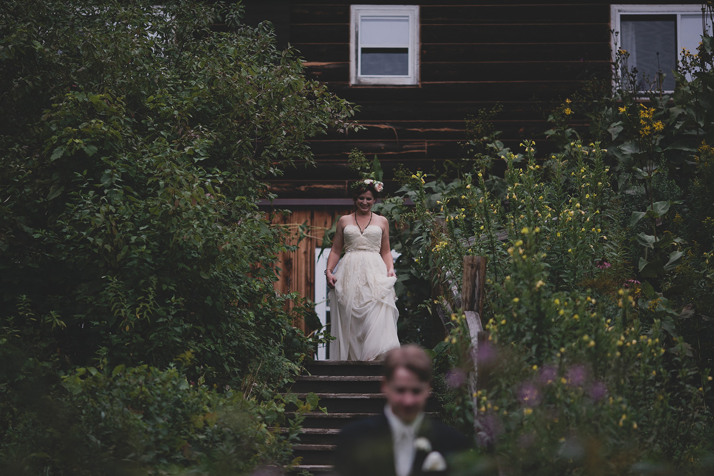 Aldo Leopold Nature Center Wedding _0027.jpg