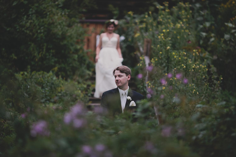 Aldo Leopold Nature Center Wedding _0028.jpg