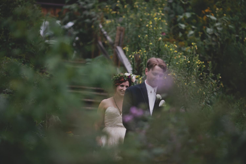 Aldo Leopold Nature Center Wedding _0029.jpg