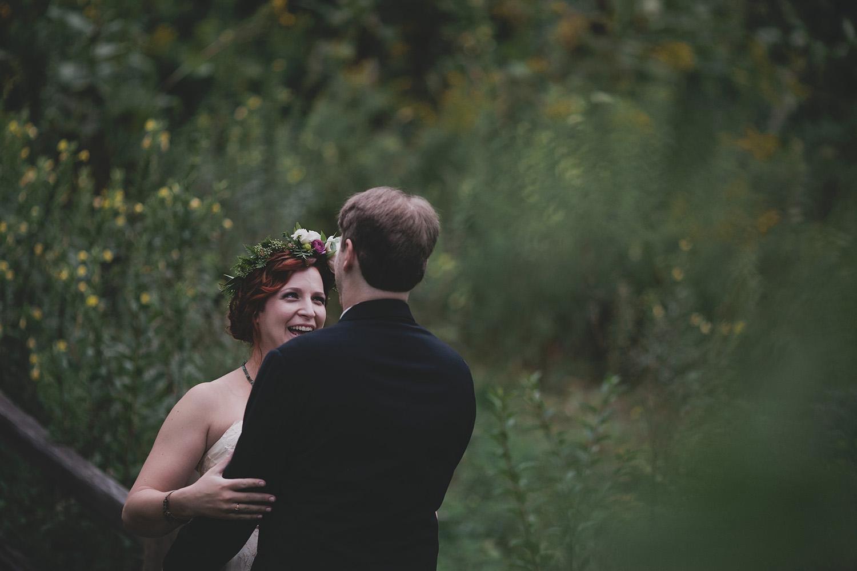 Aldo Leopold Nature Center Wedding _0031.jpg