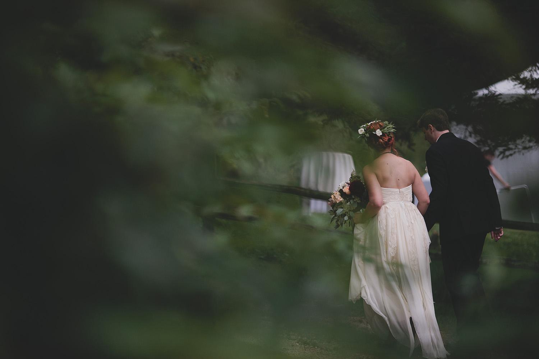 Aldo Leopold Nature Center Wedding _0034.jpg
