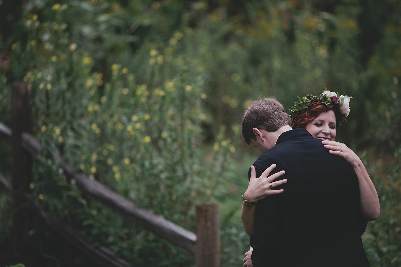 Aldo Leopold Nature Center Wedding _0033.jpg