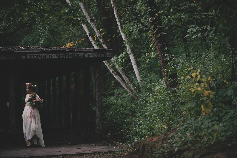 Aldo Leopold Nature Center Wedding _0036.jpg