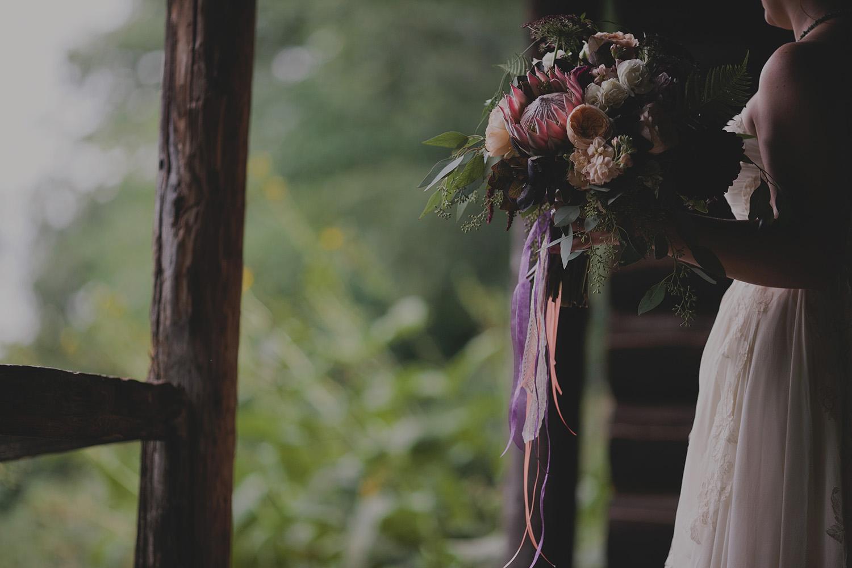 Aldo Leopold Nature Center Wedding _0037.jpg