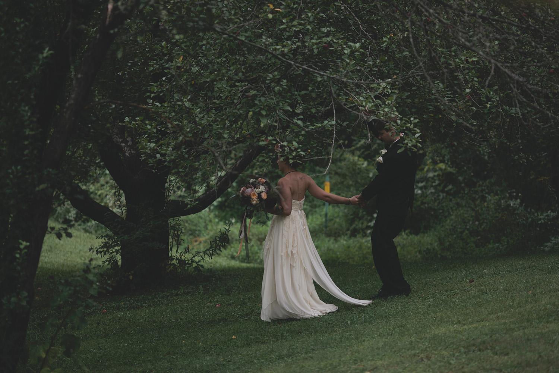 Aldo Leopold Nature Center Wedding _0038.jpg