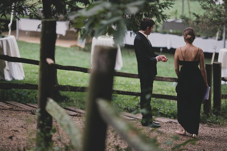 Aldo Leopold Nature Center Wedding _0042.jpg