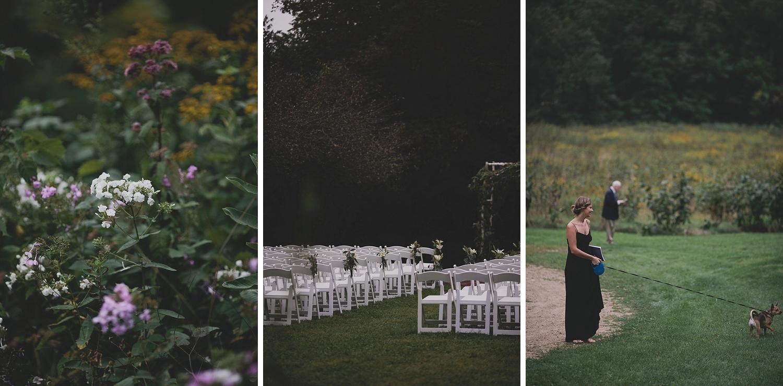 Aldo Leopold Nature Center Wedding _0043.jpg