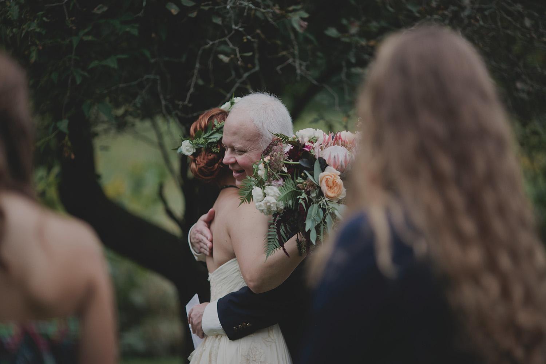 Aldo Leopold Nature Center Wedding _0044.jpg