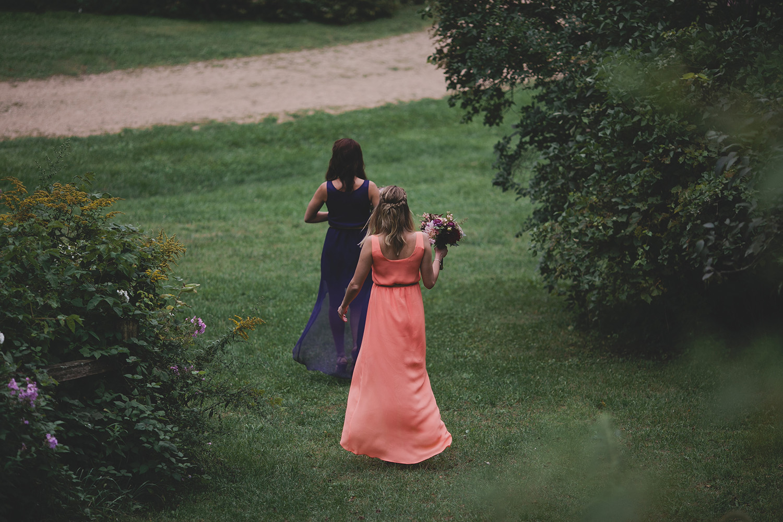 Aldo Leopold Nature Center Wedding _0047.jpg