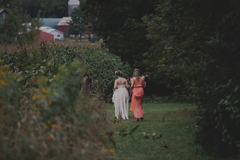 Aldo Leopold Nature Center Wedding _0048.jpg
