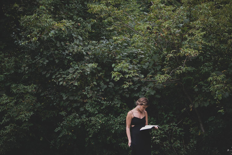 Aldo Leopold Nature Center Wedding _0050.jpg
