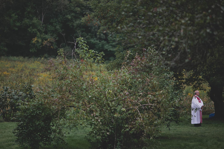 Aldo Leopold Nature Center Wedding _0055.jpg