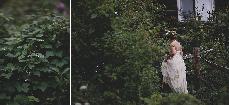 Aldo Leopold Nature Center Wedding _0056.jpg