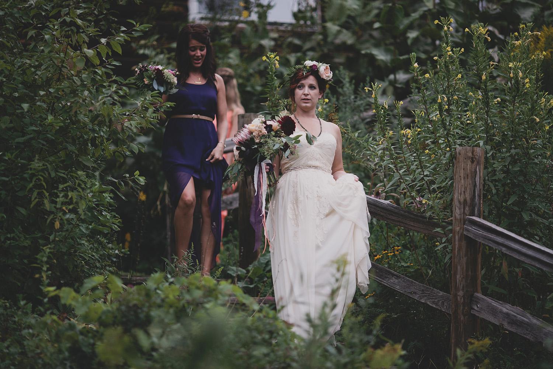 Aldo Leopold Nature Center Wedding _0057.jpg