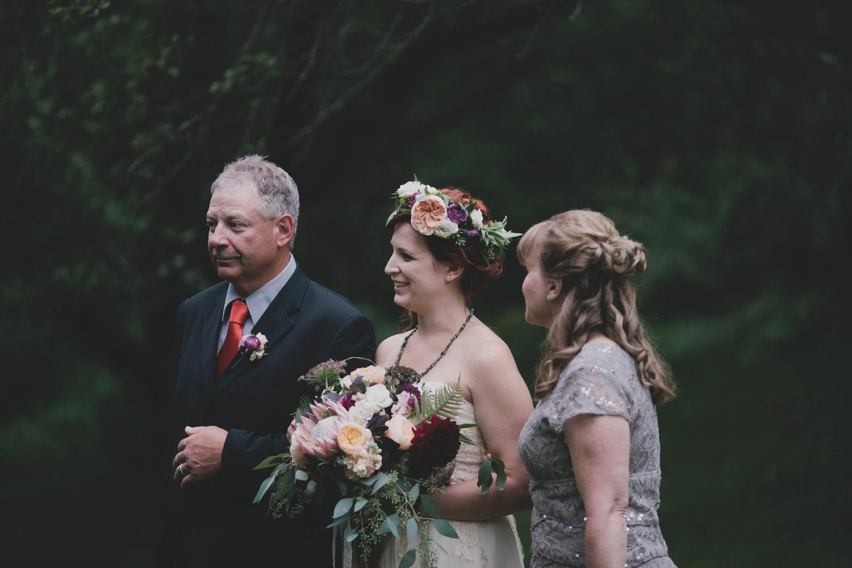 Aldo Leopold Nature Center Wedding _0058.jpg