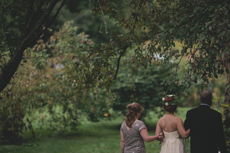 Aldo Leopold Nature Center Wedding _0060.jpg