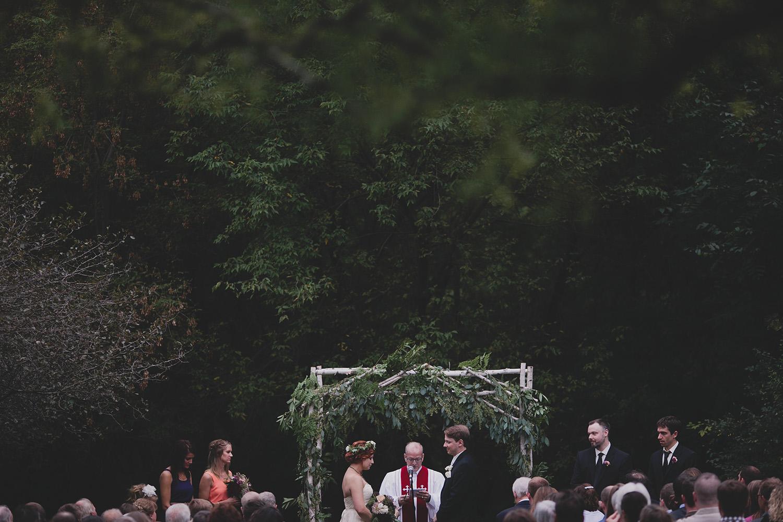 Aldo Leopold Nature Center Wedding _0063.jpg