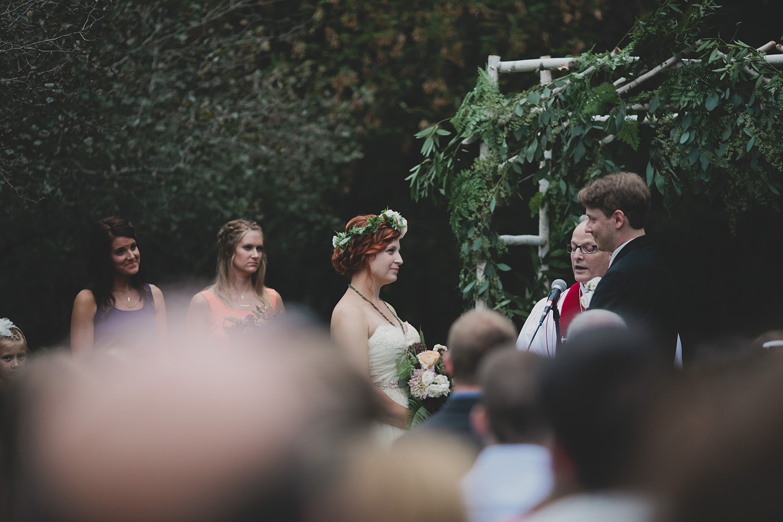 Aldo Leopold Nature Center Wedding _0064.jpg