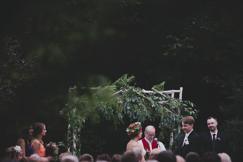 Aldo Leopold Nature Center Wedding _0066.jpg