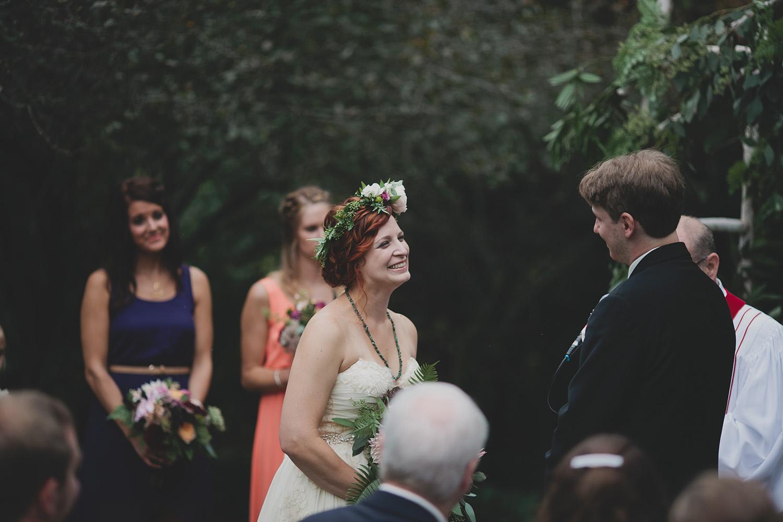 Aldo Leopold Nature Center Wedding _0068.jpg