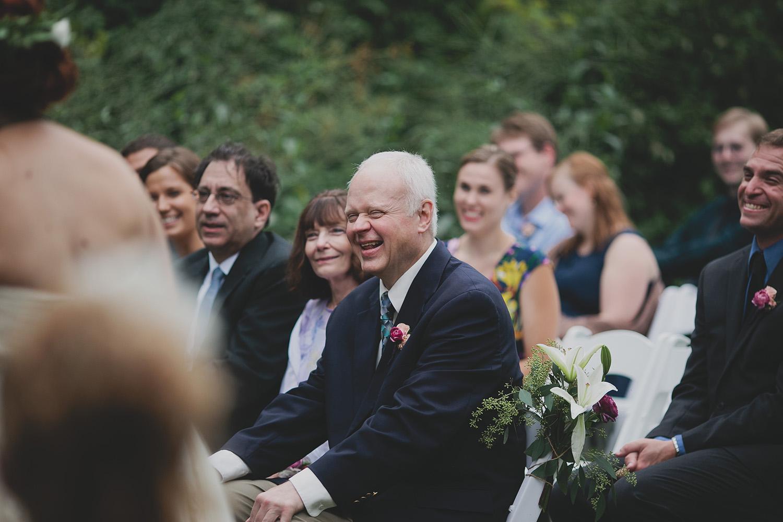 Aldo Leopold Nature Center Wedding _0069.jpg