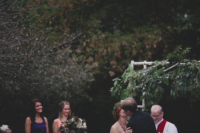 Aldo Leopold Nature Center Wedding _0070.jpg