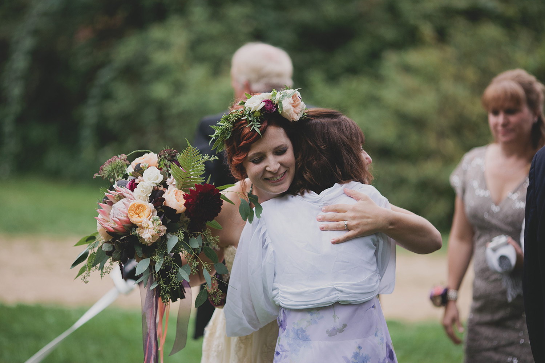 Aldo Leopold Nature Center Wedding _0072.jpg