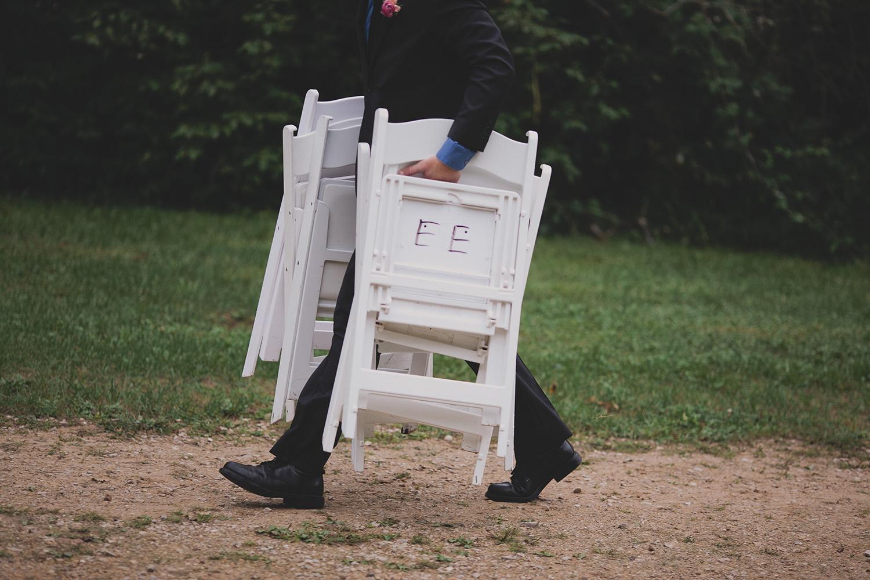 Aldo Leopold Nature Center Wedding _0074.jpg