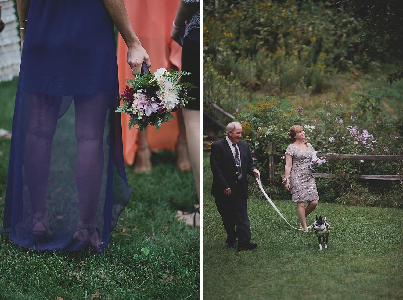 Aldo Leopold Nature Center Wedding _0073.jpg