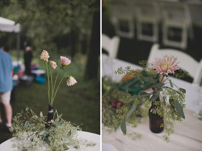 Aldo Leopold Nature Center Wedding _0075.jpg