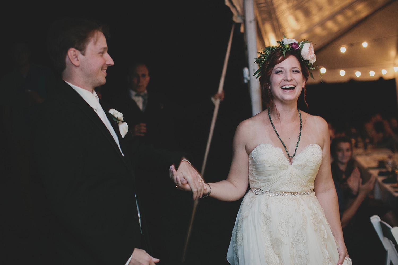 Aldo Leopold Nature Center Wedding _0082.jpg