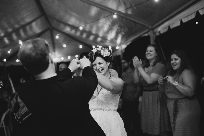 Aldo Leopold Nature Center Wedding _0084.jpg