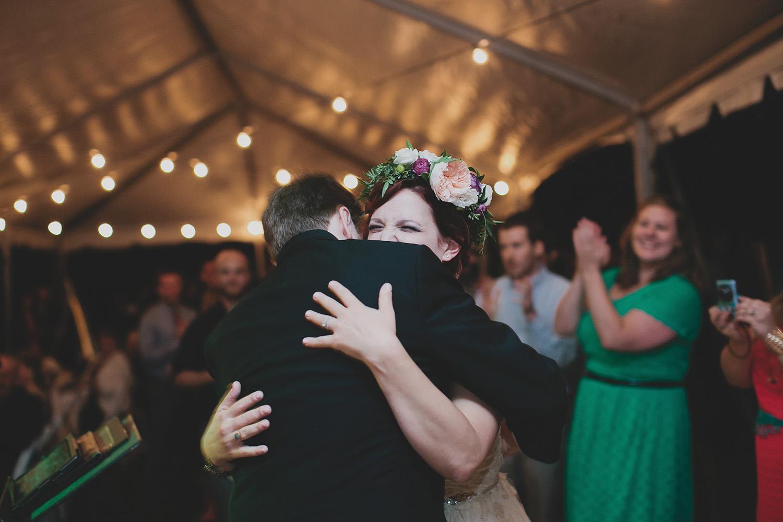 Aldo Leopold Nature Center Wedding _0085.jpg