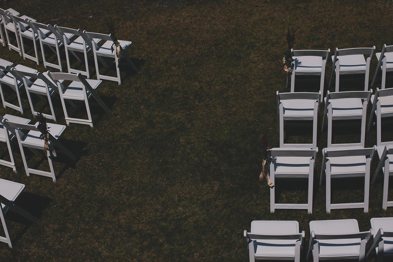 Door County Wedding _0002.jpg