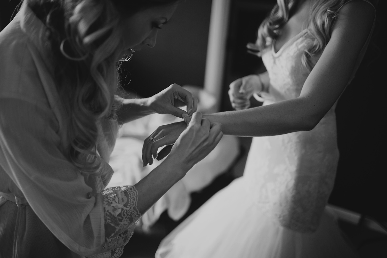 Door County Wedding _0020.jpg