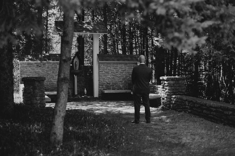 Door County Wedding _0021.jpg