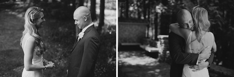 Door County Wedding _0024.jpg
