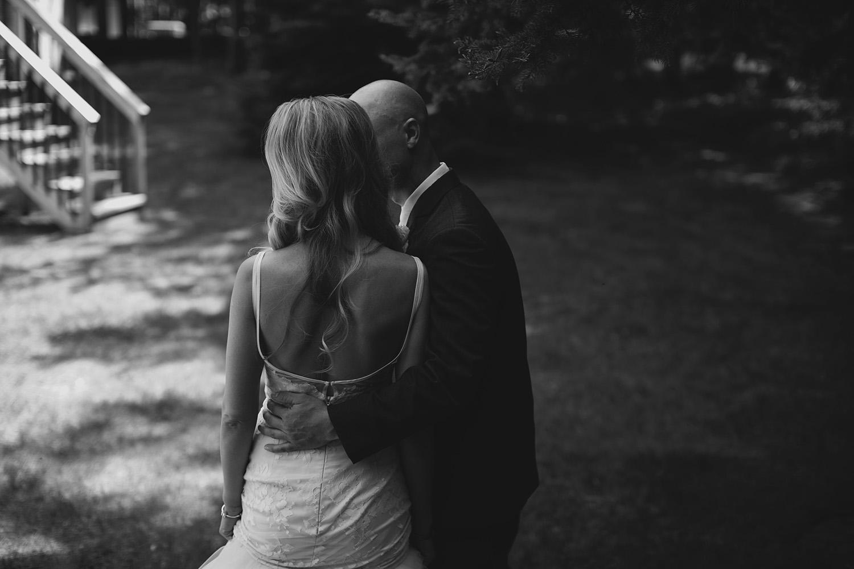 Door County Wedding _0025.jpg
