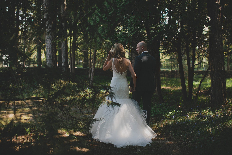 Door County Wedding _0026.jpg